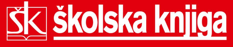 školska-knjiga-logo
