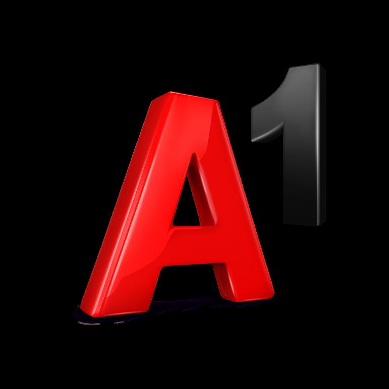A1_01_08RED_3_L-768x768