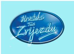 HTZ_logo
