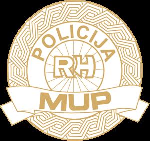 POLICIJA_MUP_RH-logo-3F94ACFD97-seeklogo.com