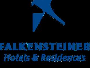 falkensteiner-logo-final