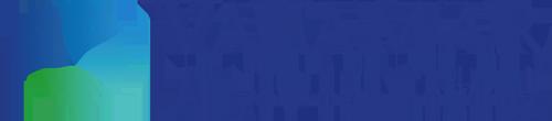 logo-valamar-internim-horizontal