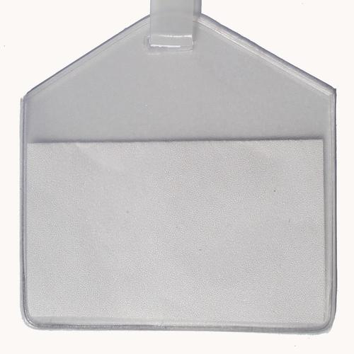 Etui za ID kartice: 101x81mm