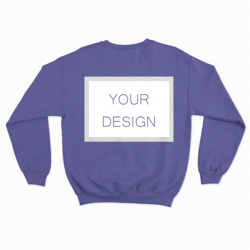 Dizajniraj me