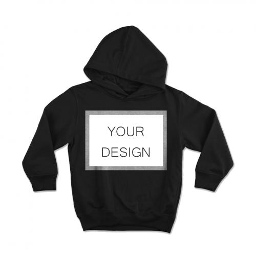 Hoodie – dizajniraj me