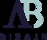 AB dizajn