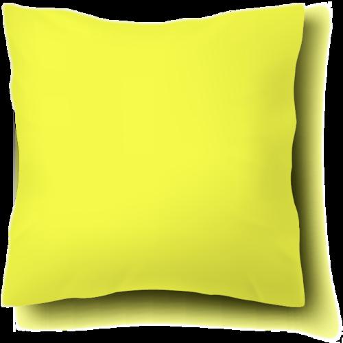 Antialergijski jastuk + jastučnica – dizajniraj me
