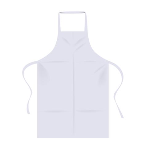 Kuharske pregače – dizajniraj me